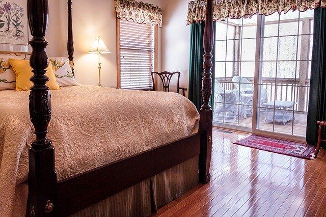 bedroom-670249_640-1