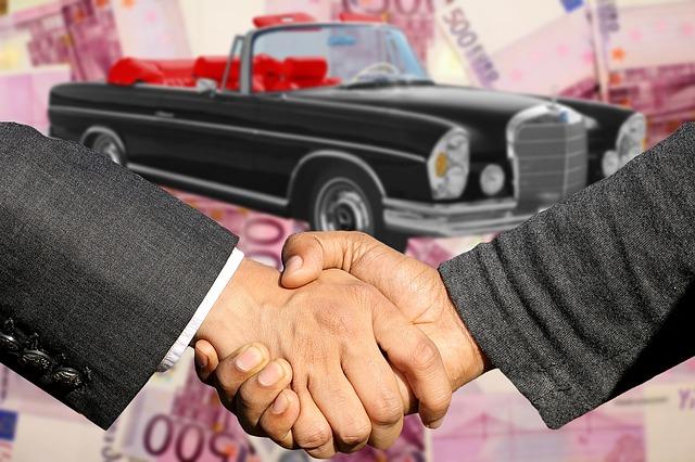 dohody