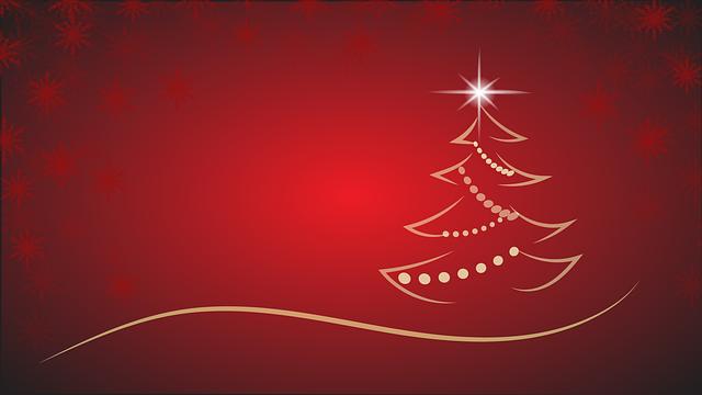Počas Vianoc a predvianočného obdobia dominovali reklamy vneuveriteľnom počte