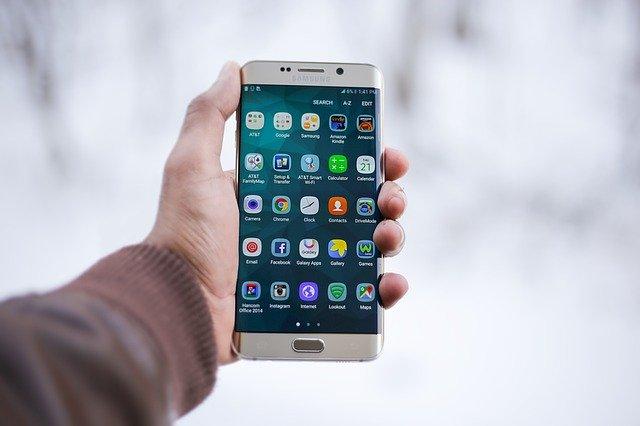 Rok 2019 zrejme prinesie smartfóny s10 až 12 GB RAM!