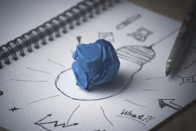tvořivost