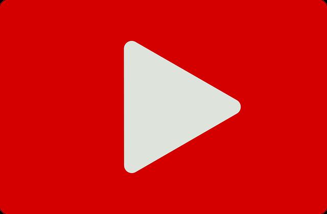 Logo YouTubu..png
