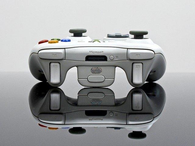 Xbox ovládač.jpg