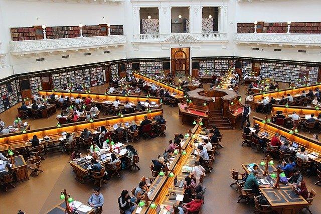 knižnica.jpg