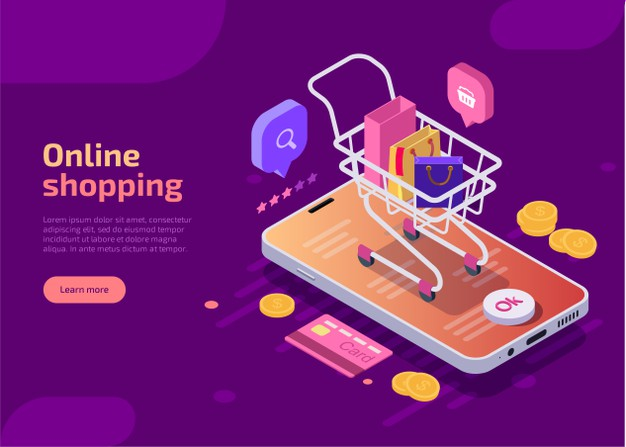 online-shopping-isometric-concept-illustration_88138-435